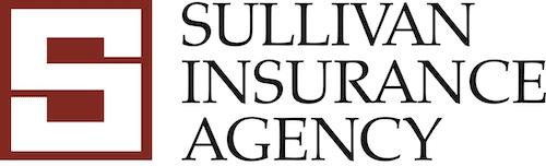 Sullivan Insurance Agency