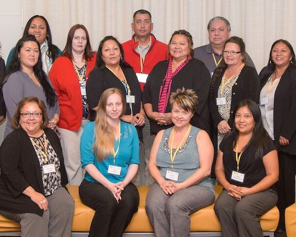 Tribal Financial Managers Certificate (TFMC) Program
