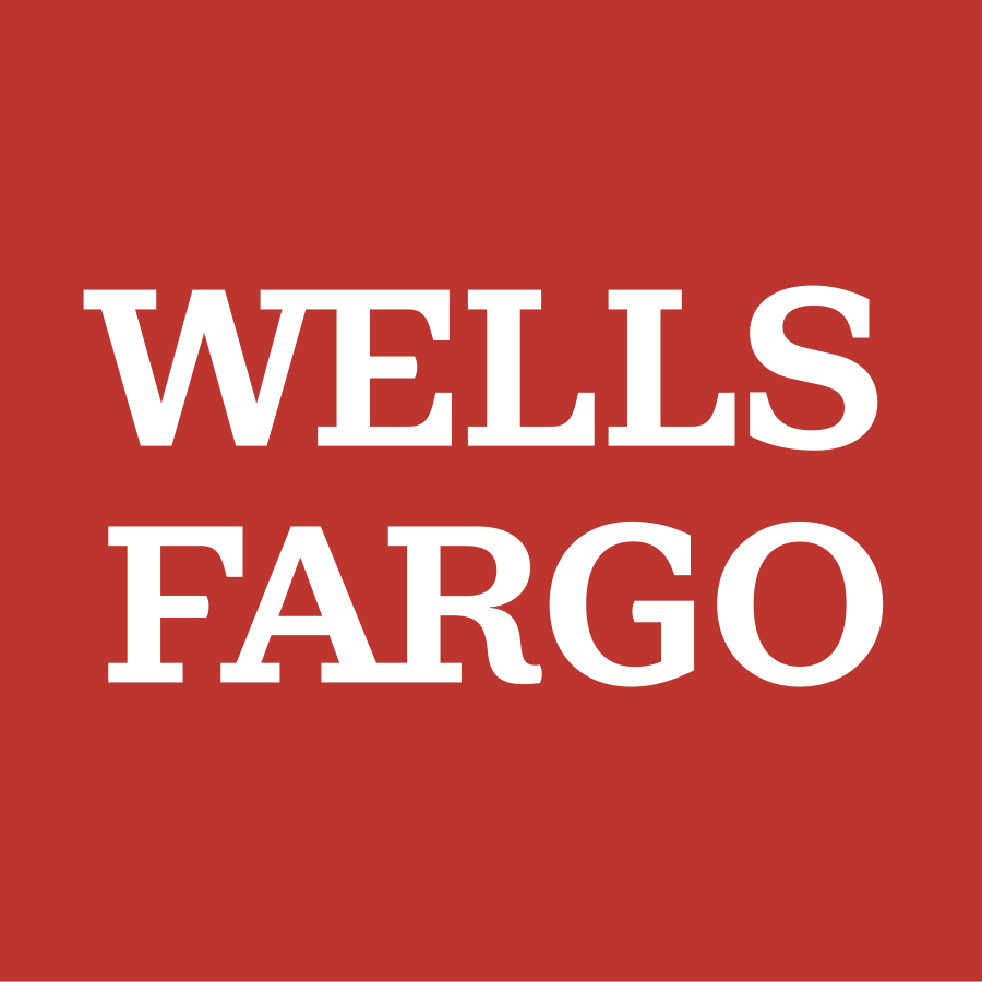 The online NAFOA Academy is generously supported by Wells Fargo.