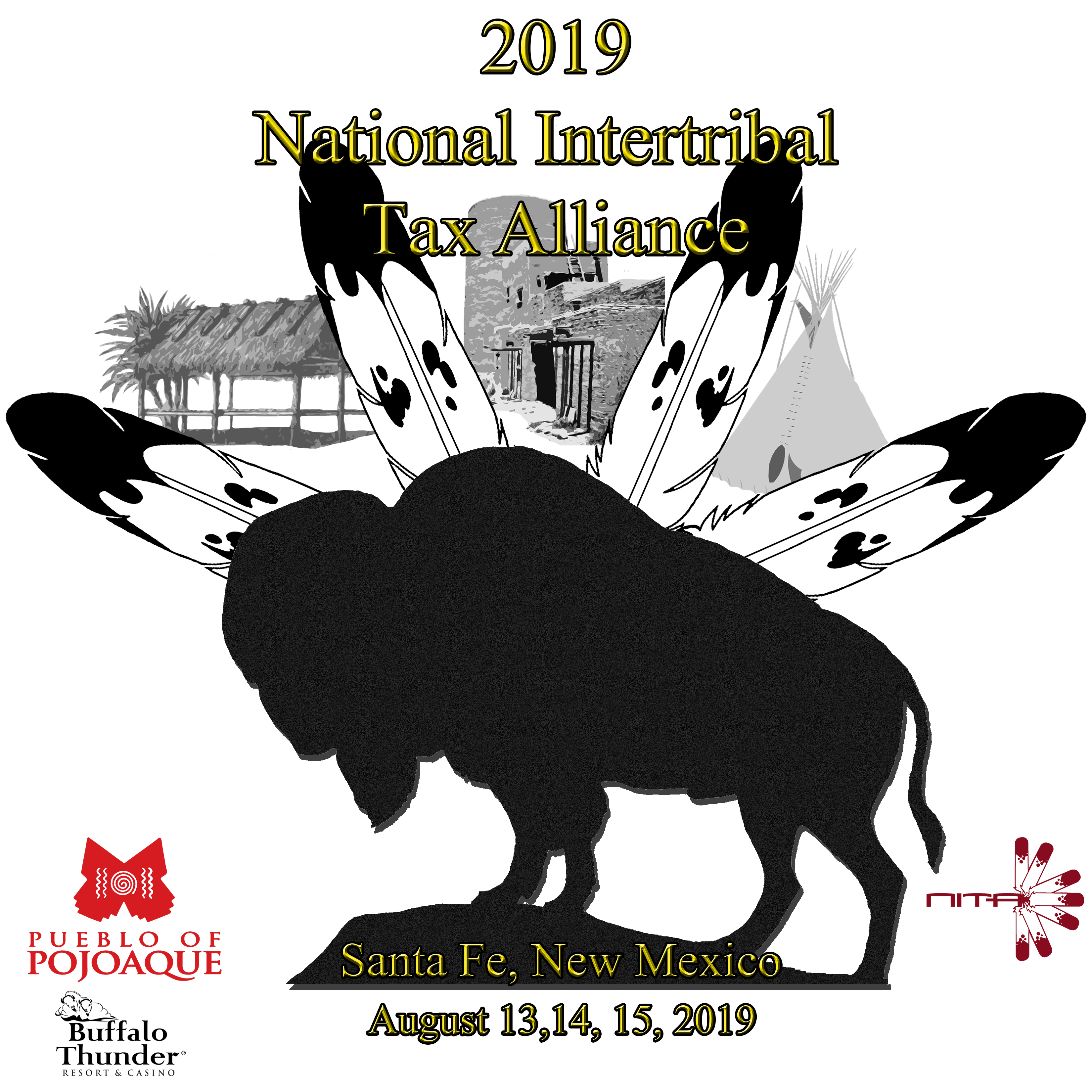 2019 National Intertribal Tax Alliance