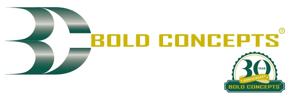 Bold Concepts, Inc.