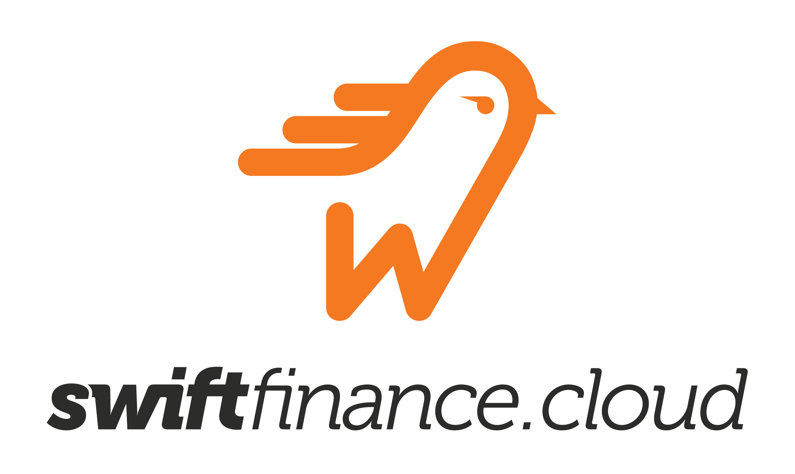 swiftfinance.cloud