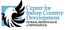 Center for Indian Country Developement
