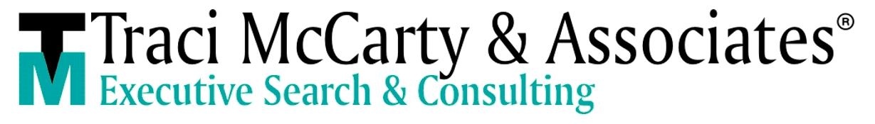 Traci McCarty & Associates