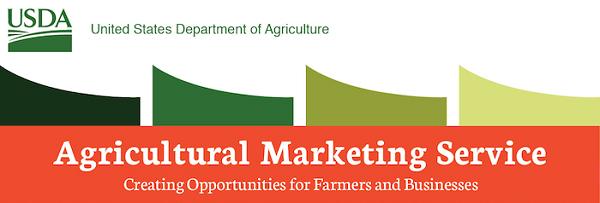 USDA Publishes Hemp Program Video