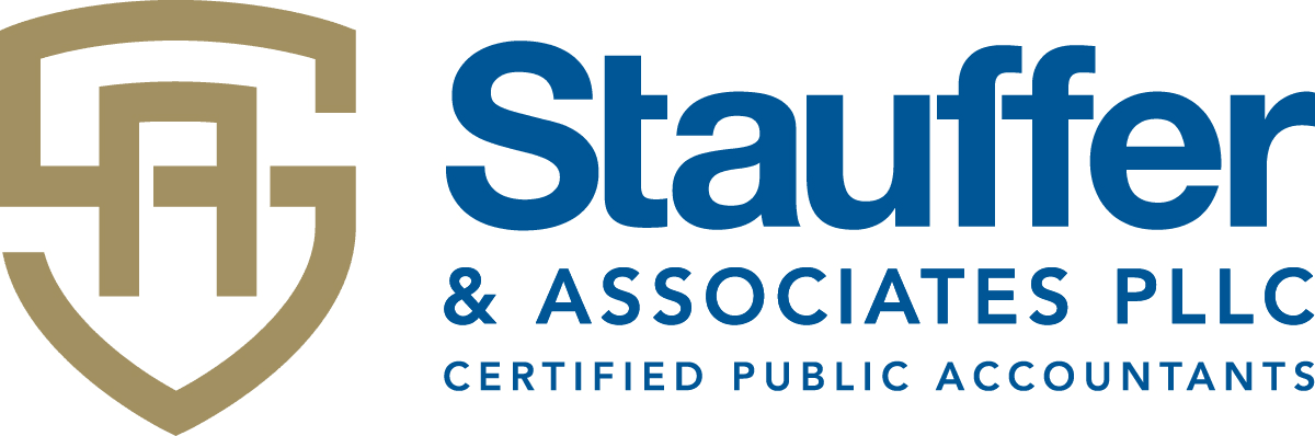 Stauffer & Associates PLLC