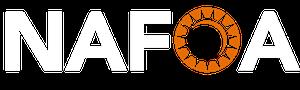 NAFOA.org