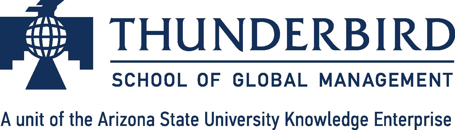 Thunderbird School of Global Management