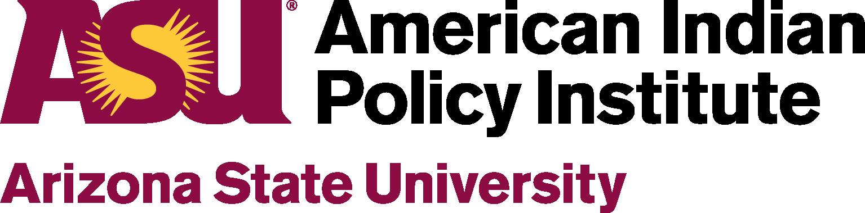 ASU American Indian Policy Institute