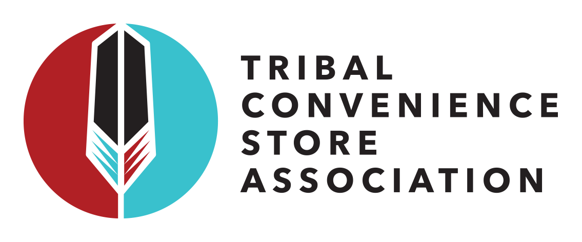 Tribal Convenience Store Association