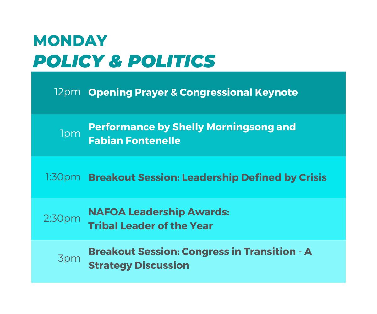 Monday, October 5, 2020