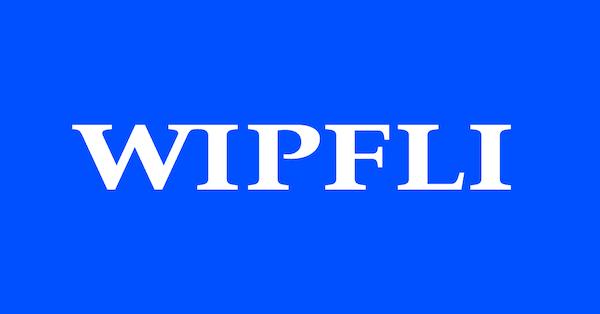 Wipfli LLP
