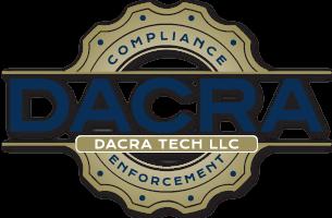 DACRA Tech