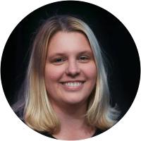 Missy Dunne Hurley, CMP