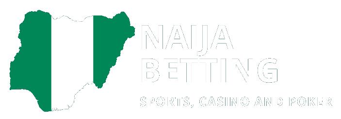 NaijaBetting Logo