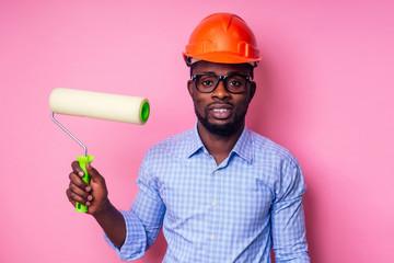 NaijaCEO House painting business idea Nigeria