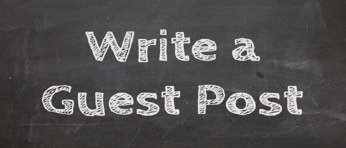 Write Posts, Get Paid