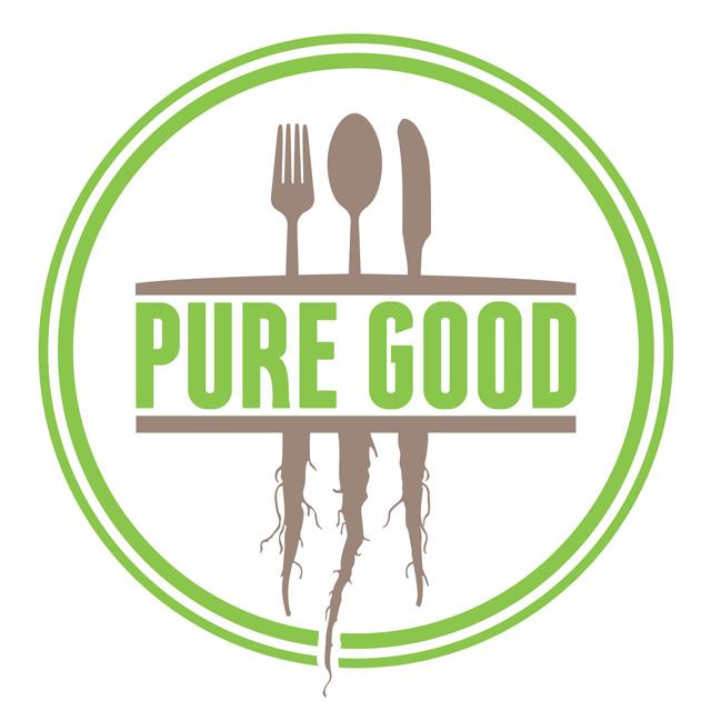 Pure Good