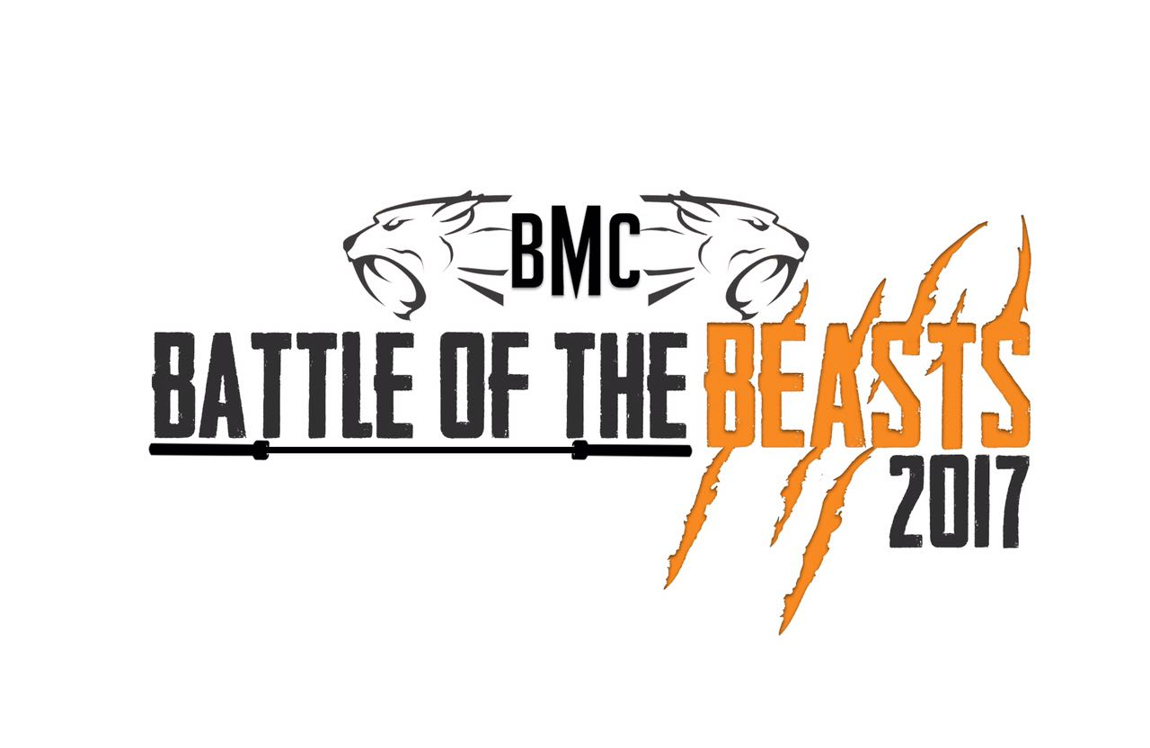 Battle of the Beasts 2017