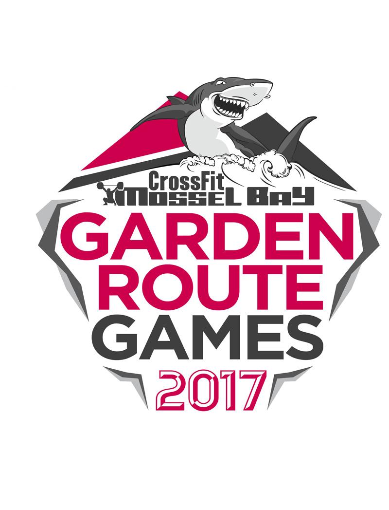 Garden Route Games 2017