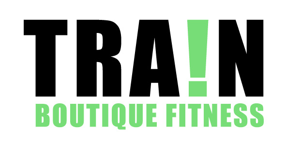 Train Boutique Fitness