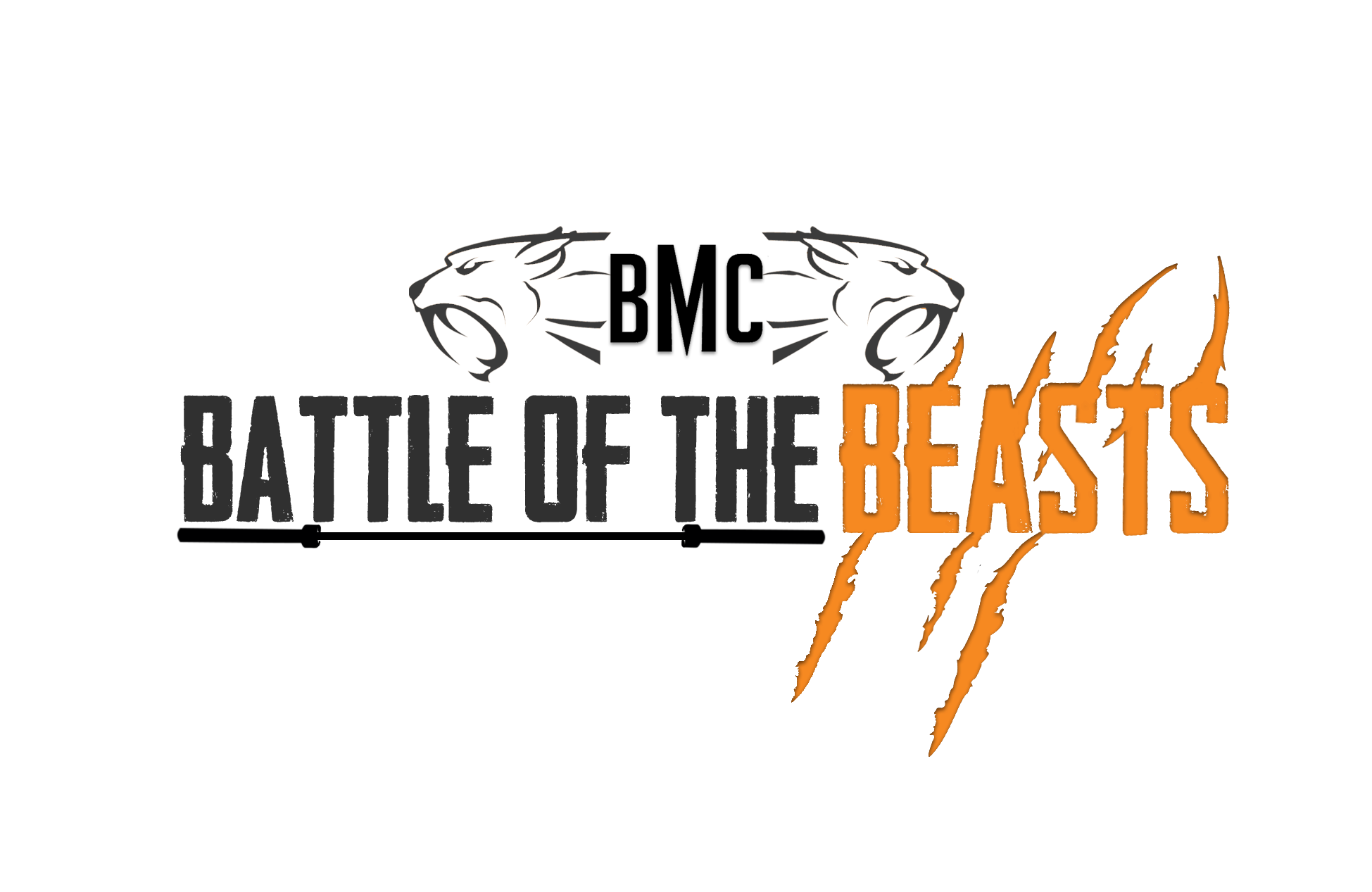 Battle of the Beasts 2018