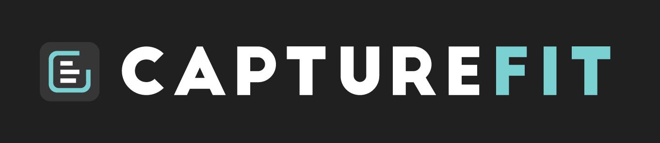 CaptureFit