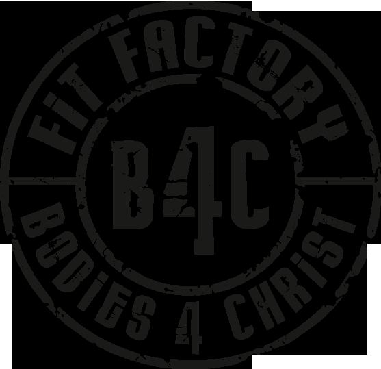 B4C Fit Factory