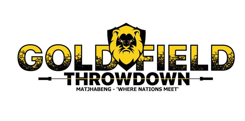 Goldfield Throwdown 2018