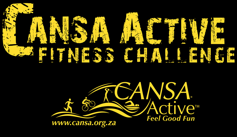 CANSA Active Fitness Challenge 2018