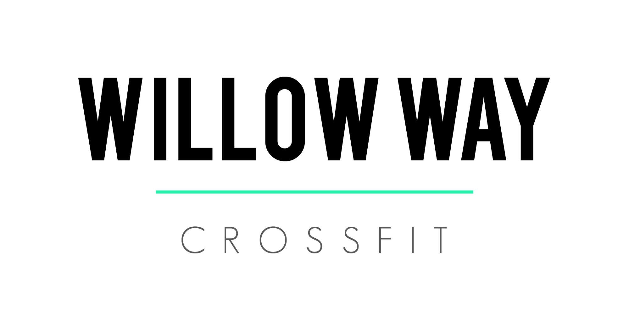 Willow Way CrossFit Winter In-House Comp 2019