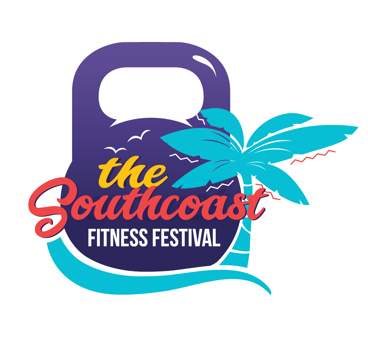 The Southcoast Fitness Festival 2019