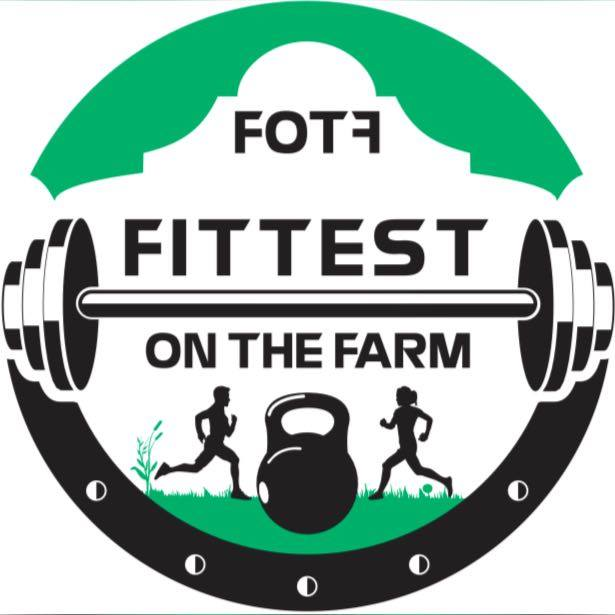 Fittest on the Farm 19.2