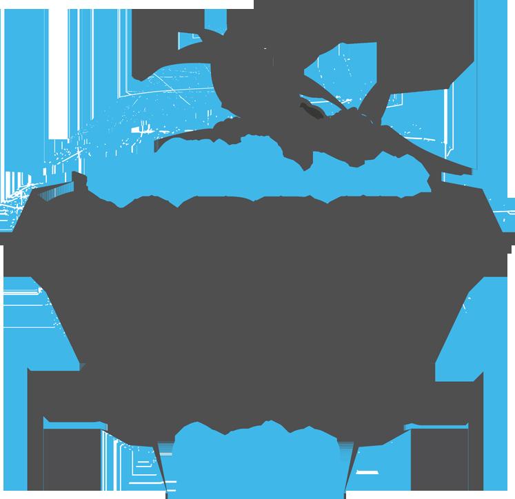 Garden Route Games 2019