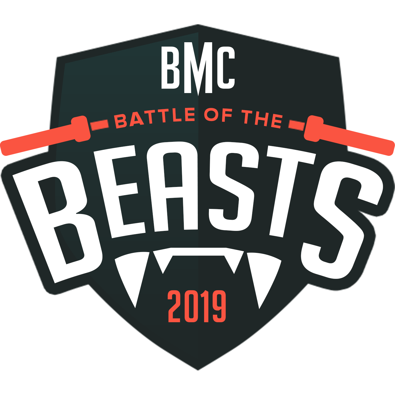 Battle of the Beasts 2019