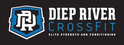 Diep River CrossFit