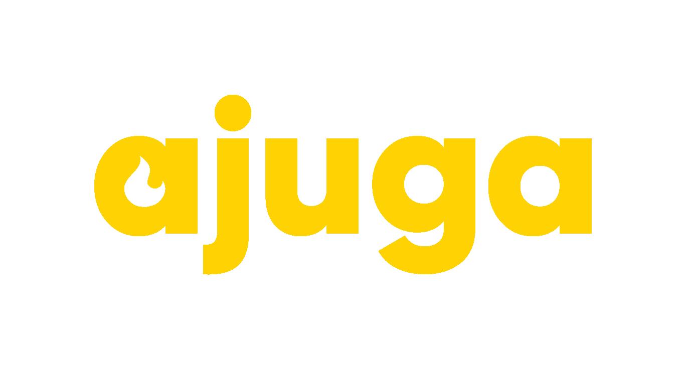 Ajuga
