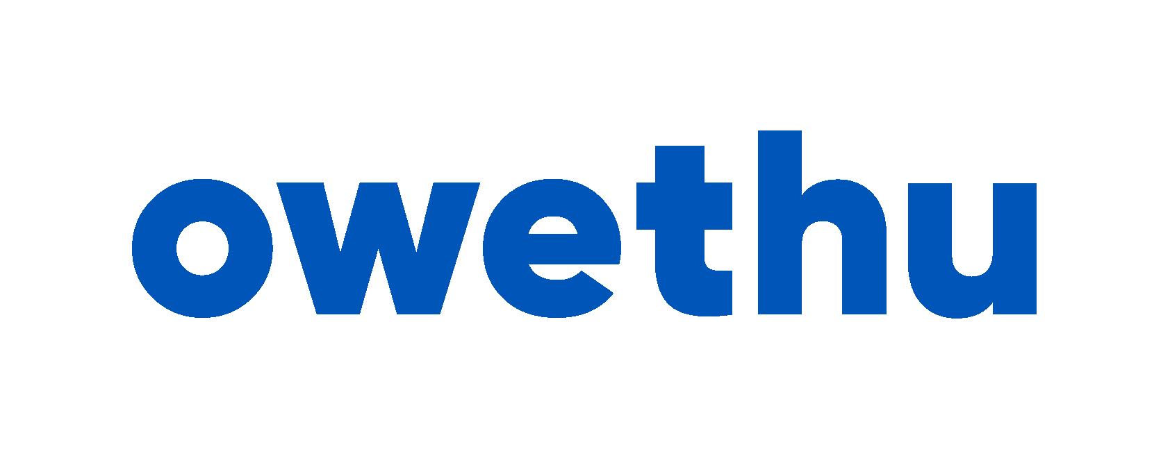 Owethu