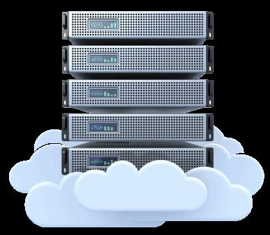 Hébergement Cloud Maroc