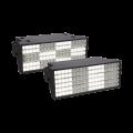 strobe-strobelite-01-800x860