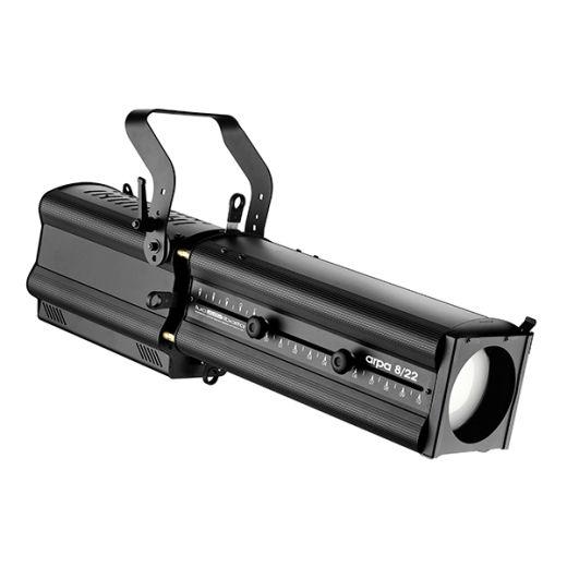 arpa-8-22-LED