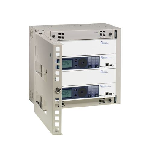 ERn-Wall-Mount-Control-Enclosure2