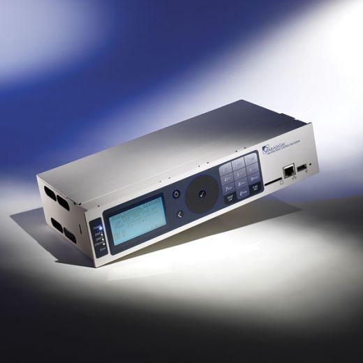 Architectural-Control-Processor2