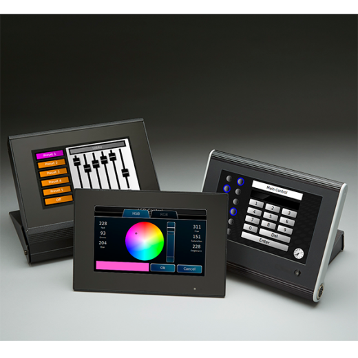 Paradign-touch_Screen_Family_without_300