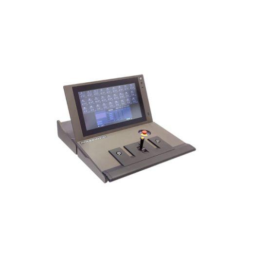 ETC-Foundation-Desk