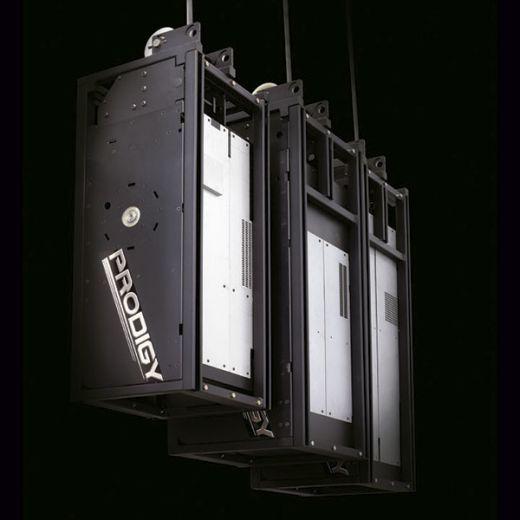 8000L1002-GB_Rigging_Brochure_revD-11