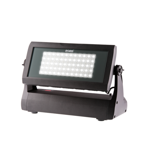 ROBE-Strobe-IP