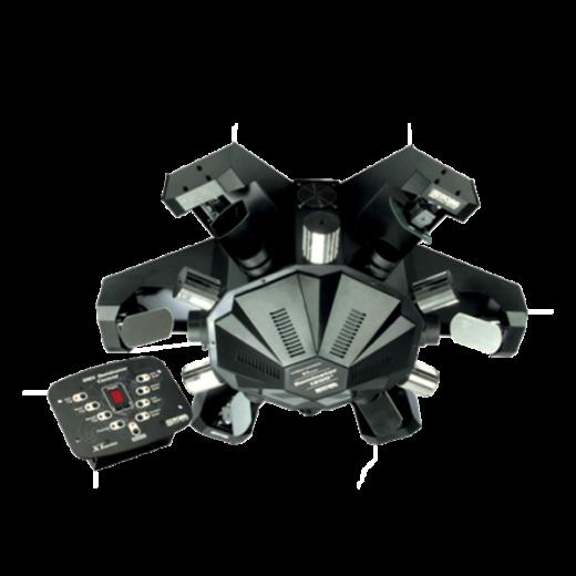 csm_dominator-1200-xt-01_f5b5bd81b8
