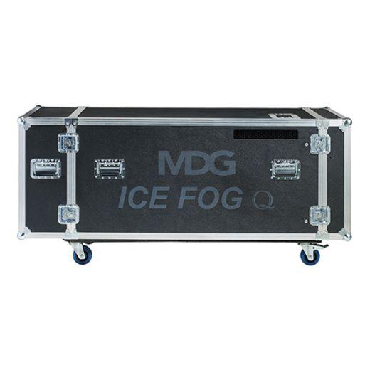 MDG_IceFogQ_2