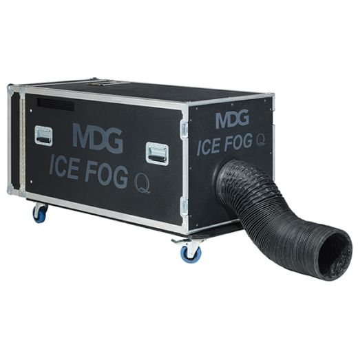 MDG_IceFogQ_1